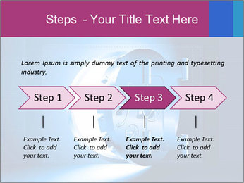 0000080619 PowerPoint Template - Slide 4