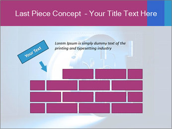 0000080619 PowerPoint Template - Slide 46