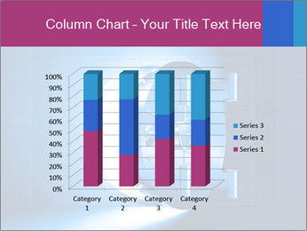 0000080619 PowerPoint Template - Slide 50