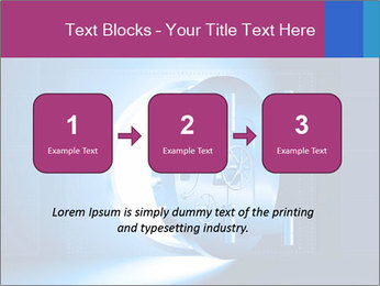 0000080619 PowerPoint Template - Slide 71
