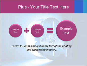 0000080619 PowerPoint Template - Slide 75