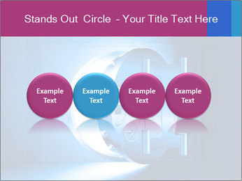 0000080619 PowerPoint Template - Slide 76