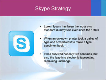 0000080619 PowerPoint Template - Slide 8