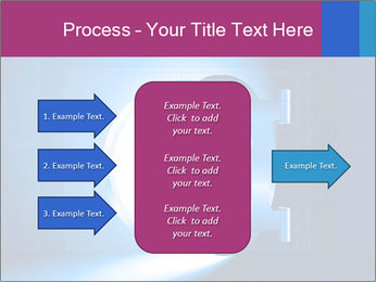 0000080619 PowerPoint Template - Slide 85