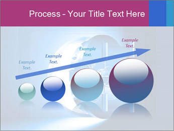 0000080619 PowerPoint Template - Slide 87