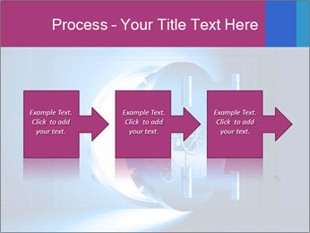 0000080619 PowerPoint Template - Slide 88
