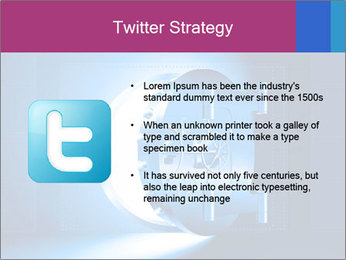 0000080619 PowerPoint Template - Slide 9