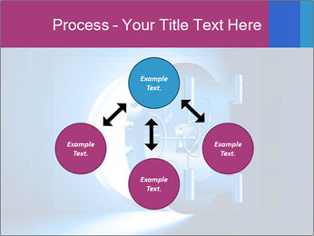 0000080619 PowerPoint Template - Slide 91