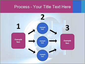 0000080619 PowerPoint Template - Slide 92