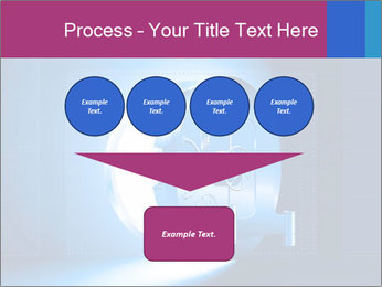 0000080619 PowerPoint Template - Slide 93