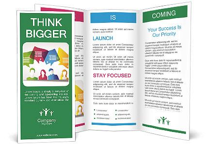 0000080620 Brochure Template