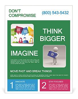 0000080620 Flyer Template
