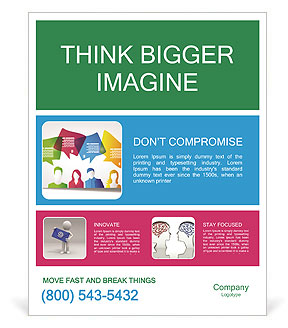 0000080620 Poster Template