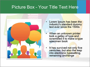 0000080620 PowerPoint Templates - Slide 13
