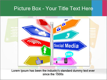 0000080620 PowerPoint Templates - Slide 16