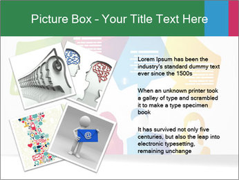 0000080620 PowerPoint Templates - Slide 23