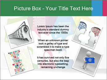 0000080620 PowerPoint Templates - Slide 24