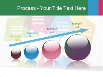 0000080620 PowerPoint Templates - Slide 87