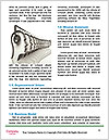 0000080620 Word Templates - Page 4