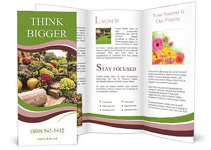 0000080621 Brochure Template
