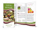 0000080621 Brochure Templates