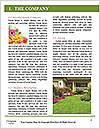 0000080621 Word Templates - Page 3