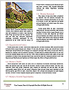 0000080621 Word Templates - Page 4