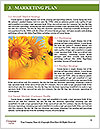 0000080621 Word Templates - Page 8