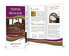 0000080622 Brochure Template