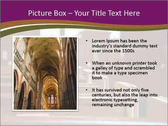 0000080622 PowerPoint Template - Slide 13