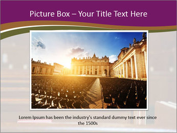 0000080622 PowerPoint Template - Slide 15
