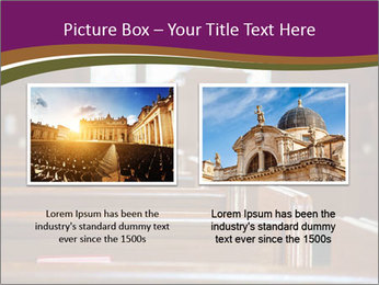0000080622 PowerPoint Template - Slide 18