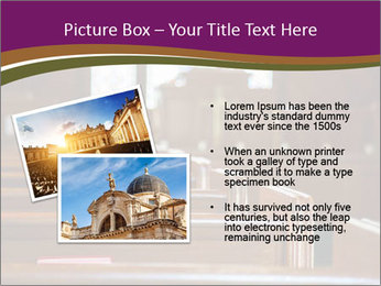0000080622 PowerPoint Template - Slide 20