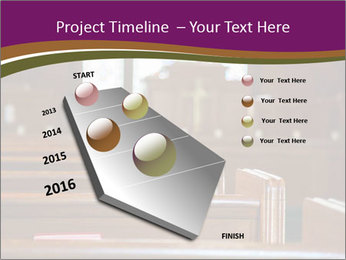 0000080622 PowerPoint Template - Slide 26