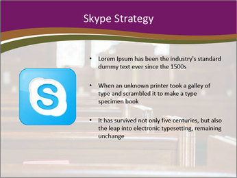 0000080622 PowerPoint Template - Slide 8