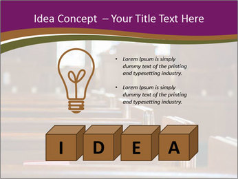 0000080622 PowerPoint Template - Slide 80