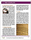 0000080622 Word Template - Page 3