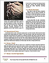 0000080622 Word Template - Page 4