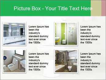 0000080623 PowerPoint Template - Slide 14