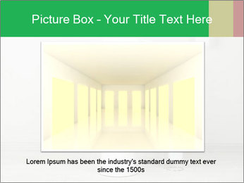 0000080623 PowerPoint Template - Slide 15