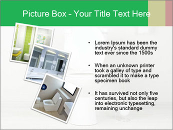 0000080623 PowerPoint Template - Slide 17