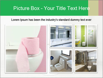 0000080623 PowerPoint Template - Slide 19