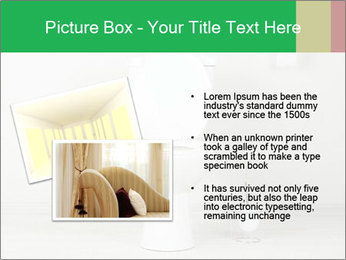 0000080623 PowerPoint Template - Slide 20