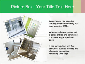 0000080623 PowerPoint Template - Slide 23