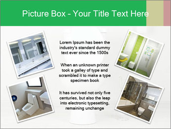 0000080623 PowerPoint Template - Slide 24