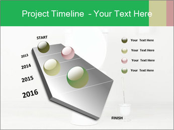0000080623 PowerPoint Template - Slide 26