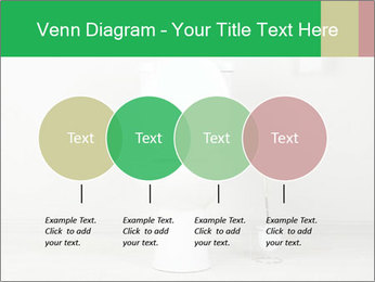0000080623 PowerPoint Template - Slide 32