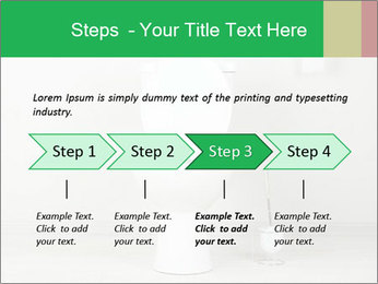 0000080623 PowerPoint Templates - Slide 4
