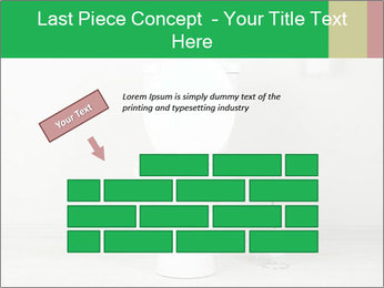 0000080623 PowerPoint Template - Slide 46