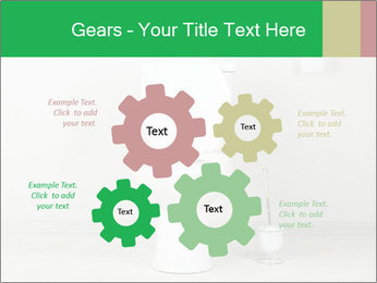 0000080623 PowerPoint Templates - Slide 47